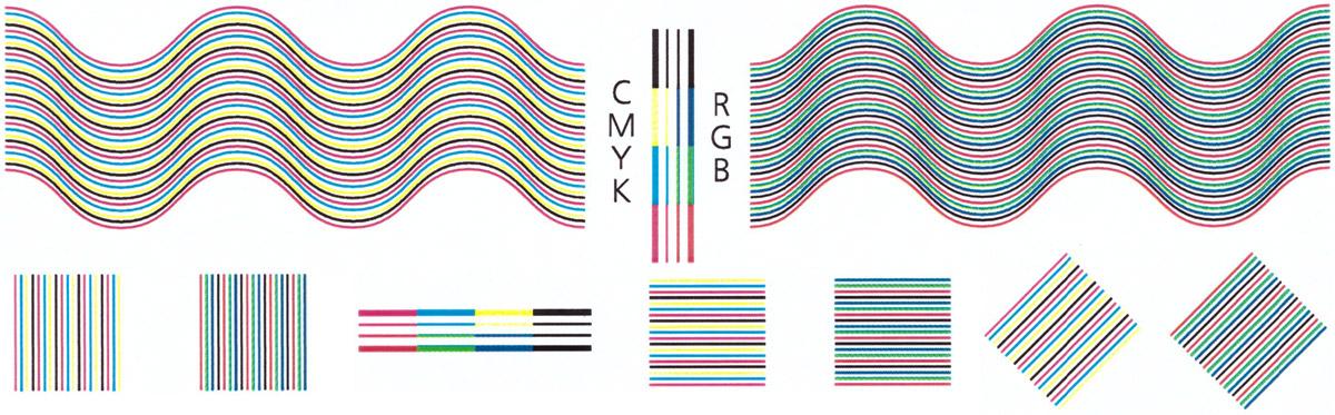 Программа Для Печати На Принтере Hp