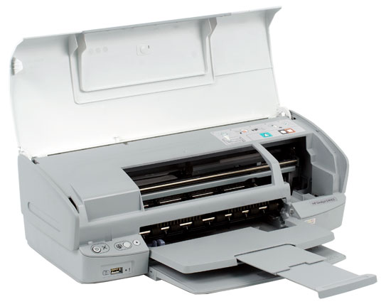D4163 HP PRINTER DRIVERS PC