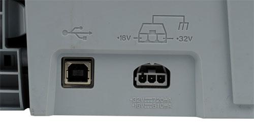 Скачать драйверу для принтера hp photosmart 8053 для windows 7