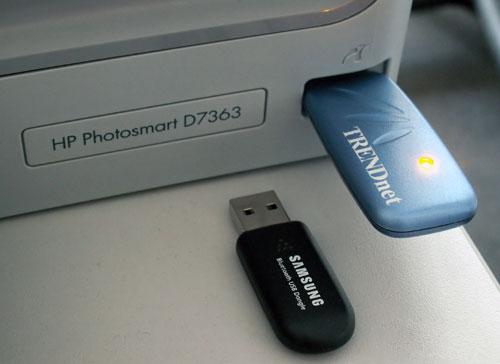 Hp Photosmart D7363 драйвер