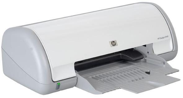Драйвер Hp Designjet 510