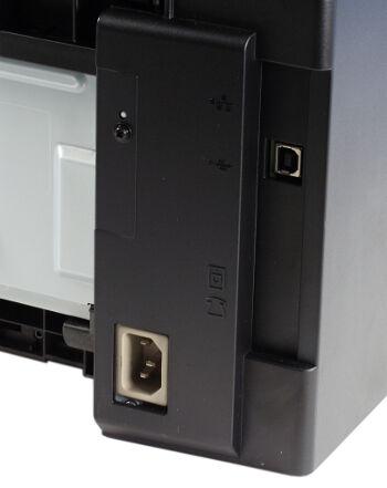 Драйвер для HP LaserJet Pro M1132 - GETdrivers net
