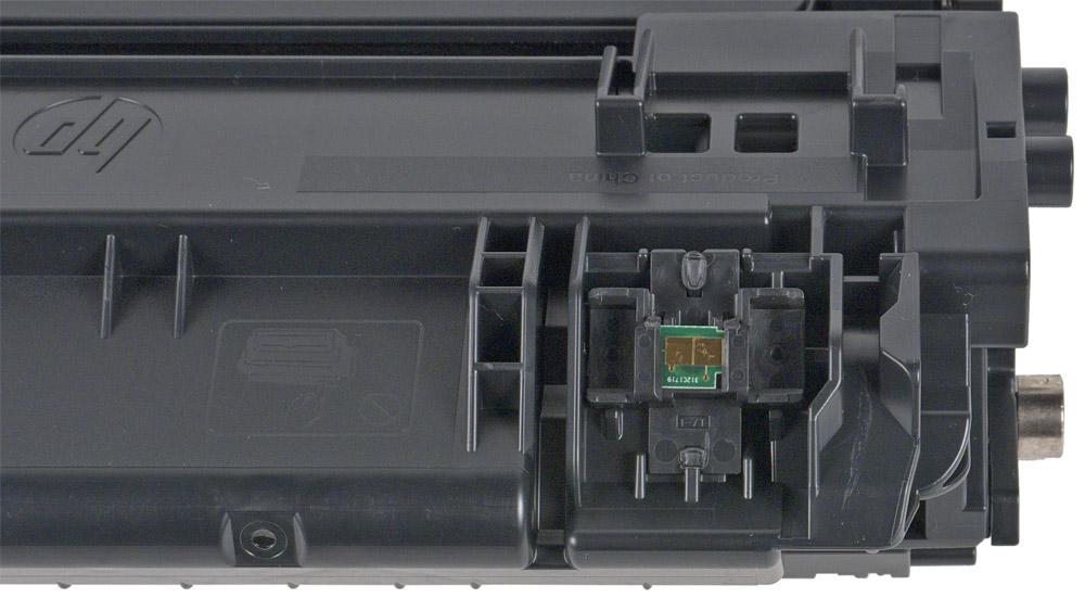 kartridzh-dlya-mfu-hp-laserjet-pro-mfp-m435nw