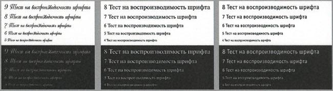 Konica Minolta bizhub C227, печать