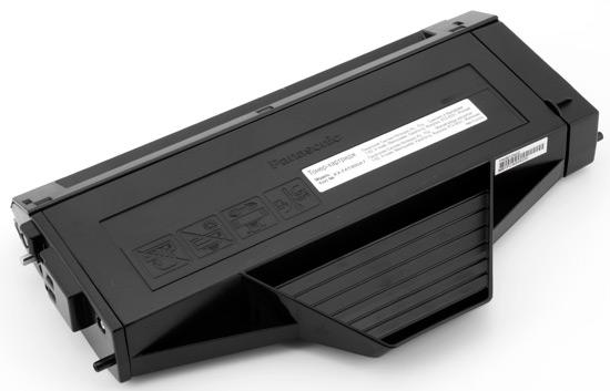 Panasonic KX-MB1500RU