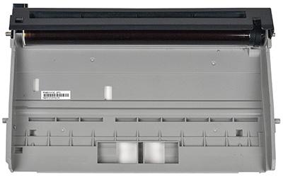 Оптический блок (модуль барабана) KX-FAD422A7