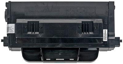 МФУ Panasonic KX-MB2571, тонер-картридж