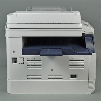 Toshiba e-Studio2505H, приемный лоток