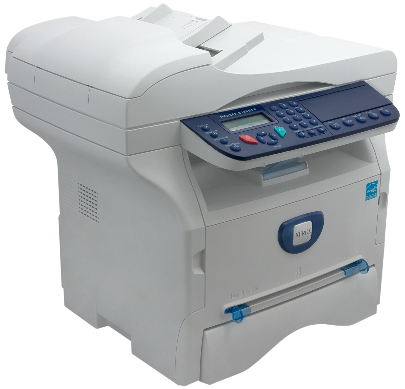 XEROX PHASER 3100 MFP GDI DRIVERS FOR WINDOWS DOWNLOAD