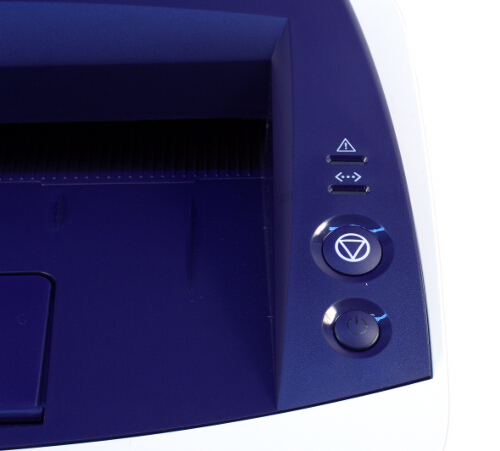 copy machine review