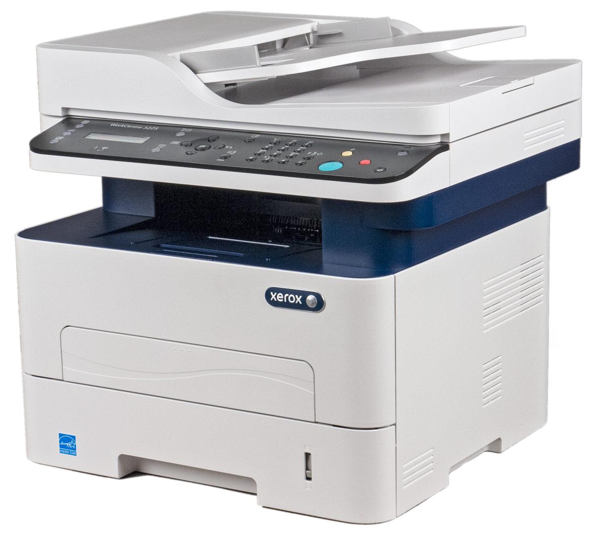 Xerox купить