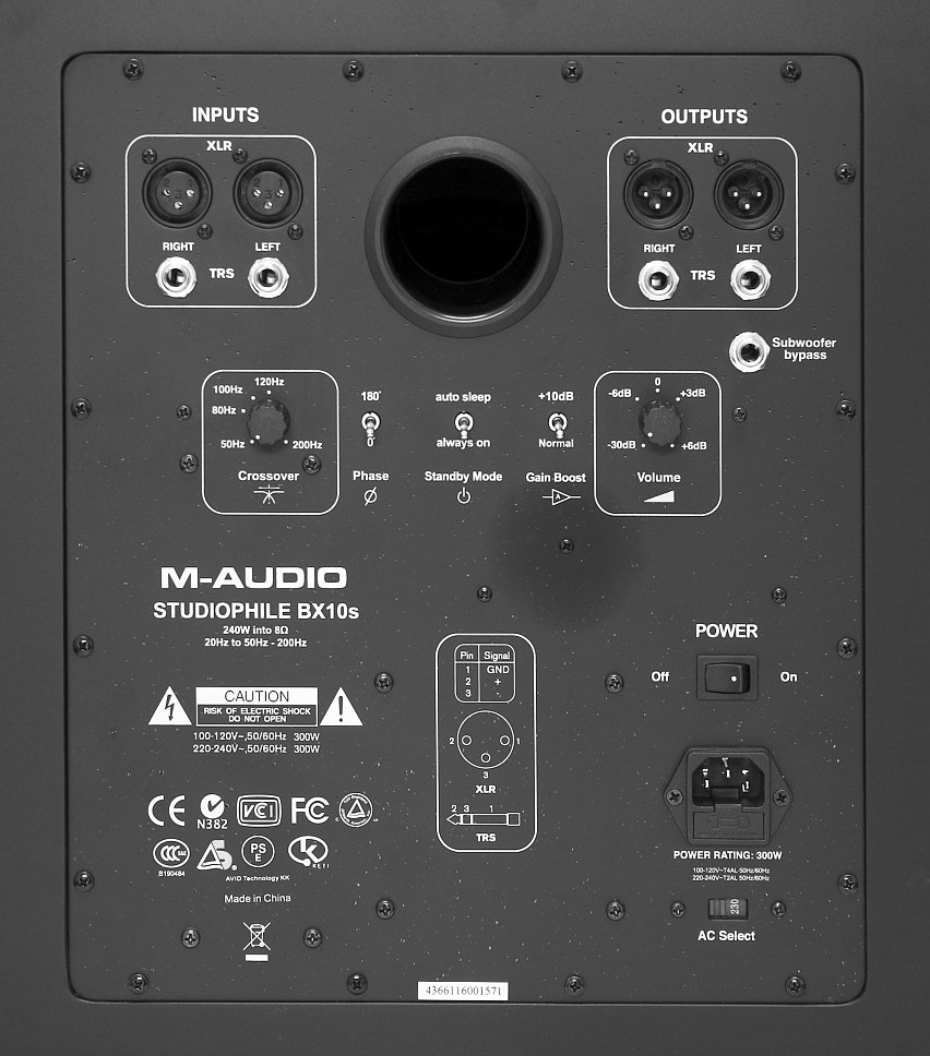 Sound Bar With 8 Pin Mini Din Connector Wiring Diagrams besides 1043084 Trs Stereo Xlr Mono Summing Cable in addition 90947 The Bum Hum further Dear Radioshack Adored Love Wired besides Audio Video Schematic Symbols. on trs cables at radio s
