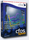 cFosSpeed Box-art