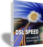 DSL Speed Box-art