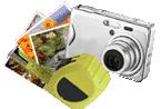 Fotosizer Logo
