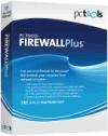 PC Tools Firewall Plus Box-art