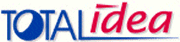 Total Idea Logo