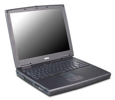 Dell Inspiron 2650