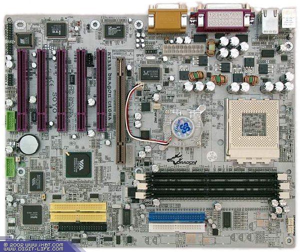 kt333dupe-board.jpg