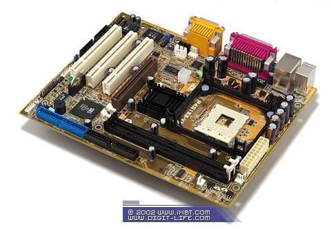 ASUS P4S333 M AUDIO WINDOWS XP DRIVER DOWNLOAD