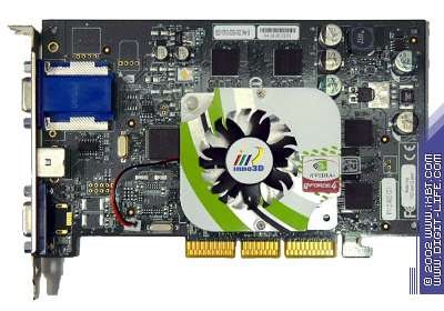 Nvidia Geforce Mx 440 With Agp8x Driver