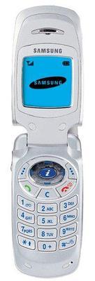 Технические характеристики сотового телефона SAMSUNG SGH A800, инструкции, цены.