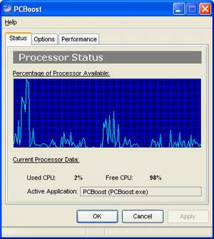 PCBoost 3.8.24.2009