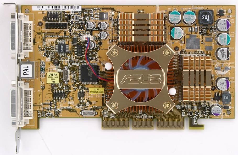 GALAXY FX5200 EKRAN KART WINDOWS 7 X64 TREIBER