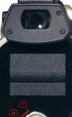 KONICA MINOLTA DIMAGE Z1 � �������������� ����������� ZCW-100 x 0,75