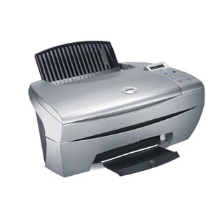 AIO A960 DELL PRINTER WINDOWS 7 X64 TREIBER