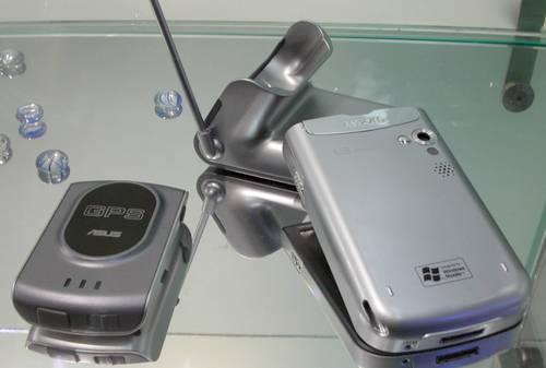 asus v9520 td device driver