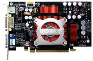 AOPEN GF6600-DV128 WINDOWS 7 64BIT DRIVER DOWNLOAD