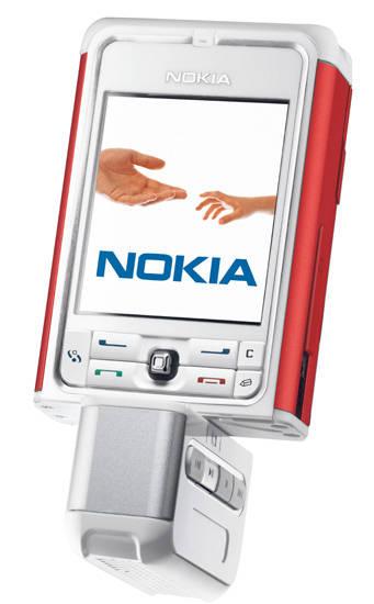 Для nokia скачать игры на телефон нокиа
