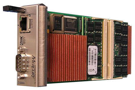 Intel Core Duo в качестве