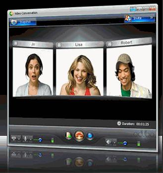 общение по веб камере бесплатно - фото 8
