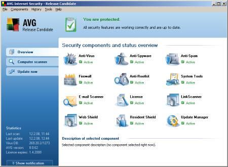 البرامج المتوافقة win7 avgis.jpg