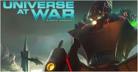 Universe at War 1_296