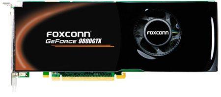 http://www.ixbt.com/short/images/200804010642370689_Foxconn_9800GTX_500.jpg