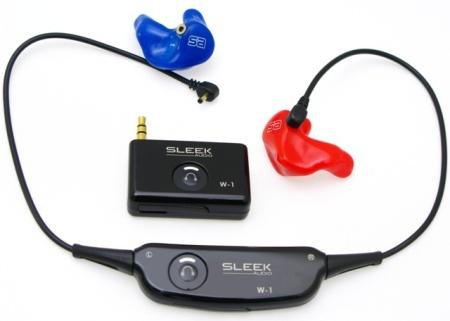 Audio. включает съемный кабель, при зарядке аккумуляторной батареи в модуле беспроводного типа наушники могут быть...