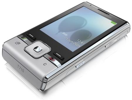 Продам телефон Sony за 2900р+хор.комплект.Обменяю на другой телефон