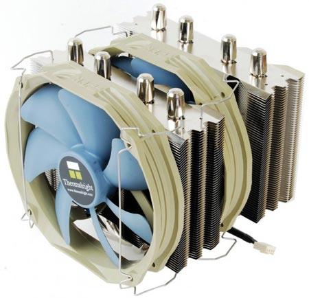 Установка датчика температуры воды системы охлаждения