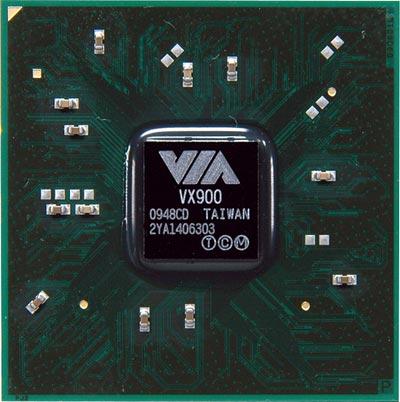 VIA VX900 WINDOWS 8 DRIVERS DOWNLOAD