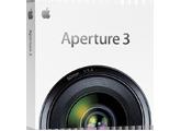 Иконка Apple Aperture