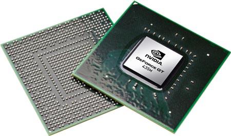 http://www.ixbt.com/short/images/2010/Sep/22c.jpg