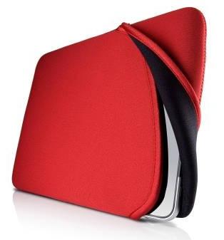 Philips представляет новую коллекцию аксессуаров для iPad