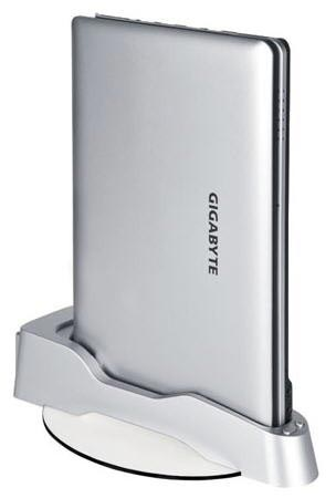 Нетбук Gigabyte M1005