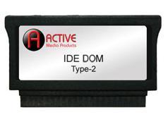 Накопители Active Media Products Disk on Module