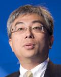 президентом Acer стал господин Джим Вонг