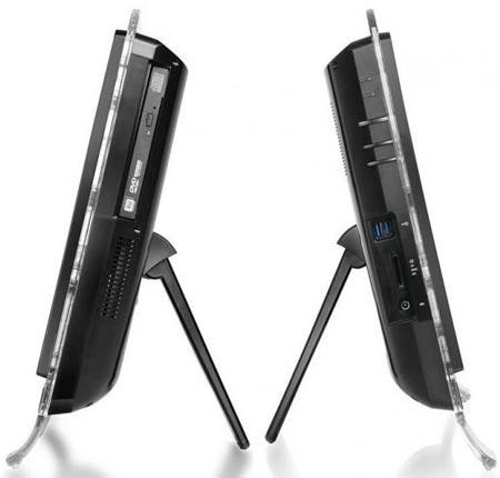 ����������� �� MSI Wind Top AE2050 �� ��������� Brazos