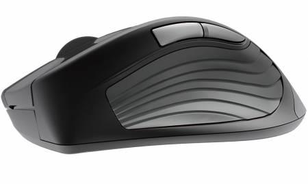 Беспроводная мышь GIGABYTE ECO600